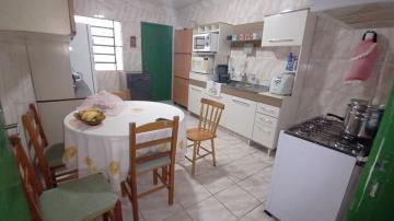 Comprar Casa / Padrão em Pelotas R$ 300.000,00 - Foto 5
