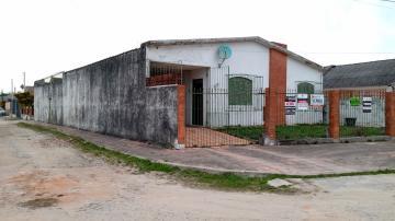 Comprar Casa / Padrão em Pelotas R$ 300.000,00 - Foto 12