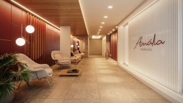 Alugar Apartamento / Padrão em Pelotas. apenas R$ 515.000,00