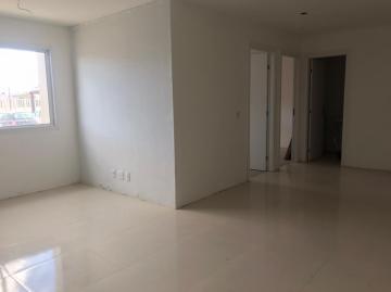 Alugar Apartamento / Padrão em Pelotas. apenas R$ 127.680,00