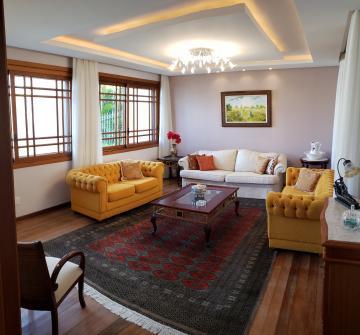 Pelotas Tres Vendas Casa Venda R$1.300.000,00 4 Dormitorios 1 Vaga Area do terreno 640.00m2 Area construida 324.48m2