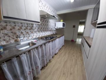 Comprar Casa / Padrão em Pelotas R$ 630.000,00 - Foto 4