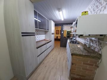 Comprar Casa / Padrão em Pelotas R$ 630.000,00 - Foto 3