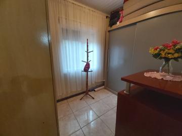 Comprar Casa / Padrão em Pelotas R$ 630.000,00 - Foto 10