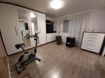 Comprar Casa / Padrão em Pelotas R$ 630.000,00 - Foto 9