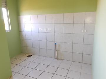Alugar Apartamento / Padrão em Pelotas R$ 900,00 - Foto 11