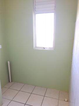Alugar Apartamento / Padrão em Pelotas R$ 900,00 - Foto 13