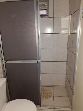 Alugar Apartamento / Padrão em Pelotas R$ 900,00 - Foto 14