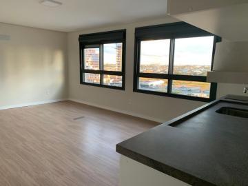 Alugar Apartamento / Loft / Studio em Pelotas R$ 1.490,00 - Foto 14