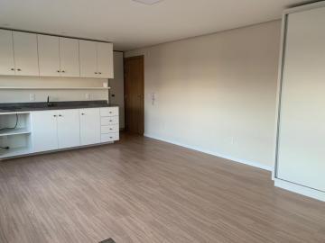 Alugar Apartamento / Loft / Studio em Pelotas R$ 1.490,00 - Foto 15