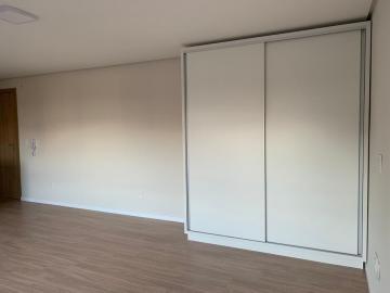 Alugar Apartamento / Loft / Studio em Pelotas R$ 1.490,00 - Foto 16