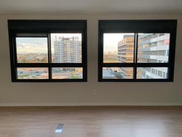 Alugar Apartamento / Loft / Studio em Pelotas R$ 1.490,00 - Foto 19