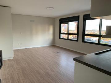 Alugar Apartamento / Loft / Studio em Pelotas R$ 1.490,00 - Foto 20