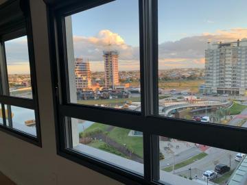Alugar Apartamento / Loft / Studio em Pelotas R$ 1.490,00 - Foto 21
