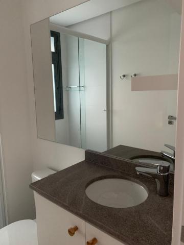 Alugar Apartamento / Loft / Studio em Pelotas R$ 1.490,00 - Foto 25