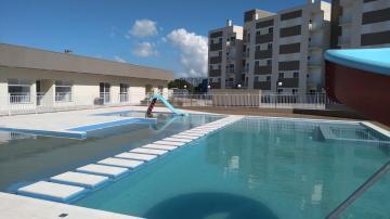 Alugar Apartamento / Padrão em Pelotas. apenas R$ 227.000,00