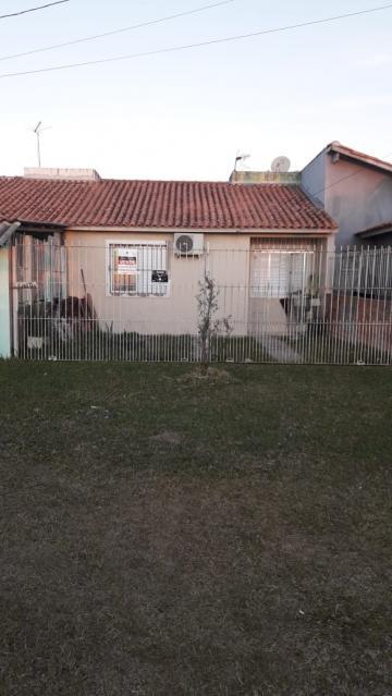 Comprar Casa / Padrão em Pelotas R$ 190.000,00 - Foto 25