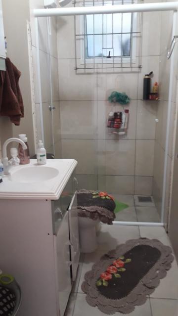 Comprar Casa / Padrão em Pelotas R$ 190.000,00 - Foto 10