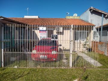 Comprar Casa / Padrão em Pelotas R$ 190.000,00 - Foto 26