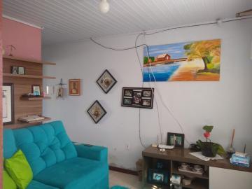 Comprar Casa / Padrão em Pelotas R$ 190.000,00 - Foto 5