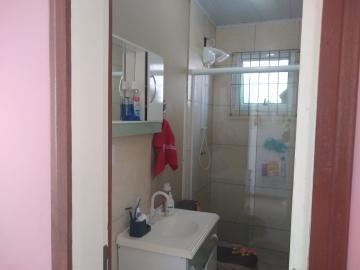 Comprar Casa / Padrão em Pelotas R$ 190.000,00 - Foto 12