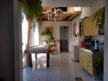 Comprar Casa / Padrão em Pelotas R$ 190.000,00 - Foto 13