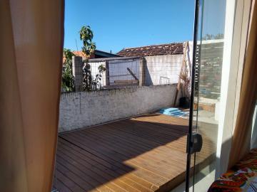 Comprar Casa / Padrão em Pelotas R$ 190.000,00 - Foto 18