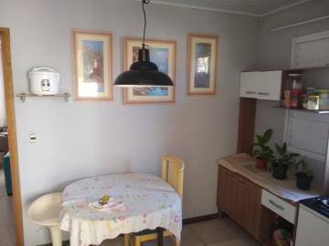 Comprar Casa / Padrão em Pelotas R$ 190.000,00 - Foto 6