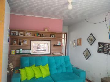 Comprar Casa / Padrão em Pelotas R$ 190.000,00 - Foto 1