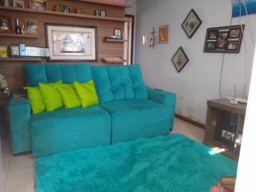 Comprar Casa / Padrão em Pelotas R$ 190.000,00 - Foto 3