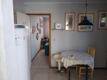 Comprar Casa / Padrão em Pelotas R$ 190.000,00 - Foto 9