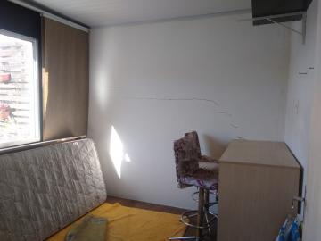 Comprar Casa / Padrão em Pelotas R$ 190.000,00 - Foto 14