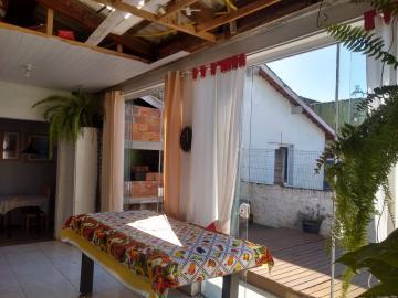 Comprar Casa / Padrão em Pelotas R$ 190.000,00 - Foto 16