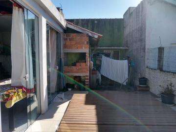 Comprar Casa / Padrão em Pelotas R$ 190.000,00 - Foto 19