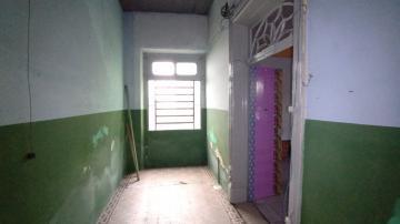 Comprar Comercial / Casa em Pelotas R$ 1.800.000,00 - Foto 4