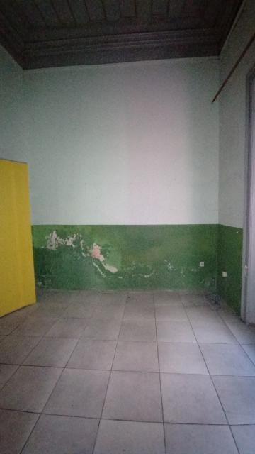 Comprar Comercial / Casa em Pelotas R$ 1.800.000,00 - Foto 5