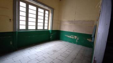 Comprar Comercial / Casa em Pelotas R$ 1.800.000,00 - Foto 11