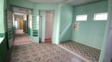 Comprar Comercial / Casa em Pelotas R$ 1.800.000,00 - Foto 12