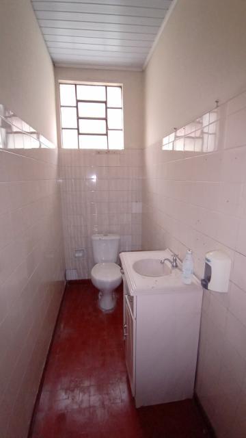 Comprar Comercial / Casa em Pelotas R$ 1.800.000,00 - Foto 13