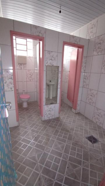 Comprar Comercial / Casa em Pelotas R$ 1.800.000,00 - Foto 14