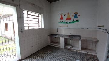Comprar Comercial / Casa em Pelotas R$ 1.800.000,00 - Foto 17