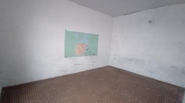 Comprar Comercial / Casa em Pelotas R$ 1.800.000,00 - Foto 18