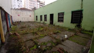 Comprar Comercial / Casa em Pelotas R$ 1.800.000,00 - Foto 19