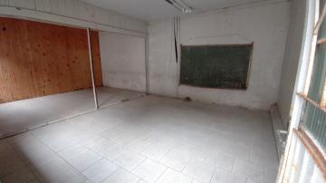 Comprar Comercial / Casa em Pelotas R$ 1.800.000,00 - Foto 20