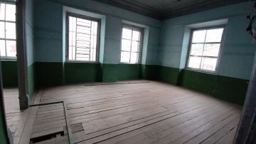 Comprar Comercial / Casa em Pelotas R$ 1.800.000,00 - Foto 21