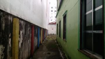 Comprar Comercial / Casa em Pelotas R$ 1.800.000,00 - Foto 24