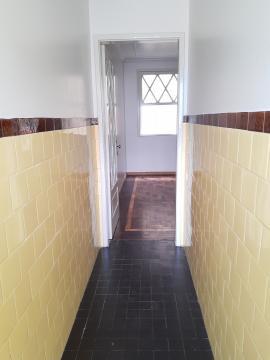 Alugar Casa / Padrão em Pelotas R$ 1.800,00 - Foto 30