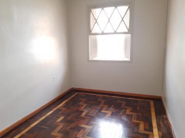 Alugar Casa / Padrão em Pelotas R$ 1.800,00 - Foto 6