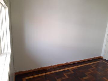 Alugar Casa / Padrão em Pelotas R$ 1.800,00 - Foto 8