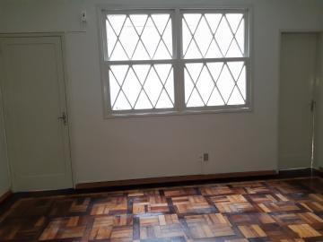 Alugar Casa / Padrão em Pelotas R$ 1.800,00 - Foto 11